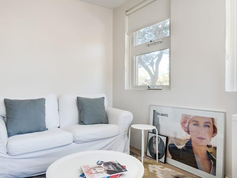 28/54 Hopewell Street, Paddington, NSW 2021