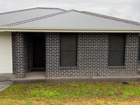 62 Bellevue Road, Mudgee, NSW 2850