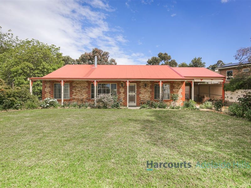 2 Edinborough Court, Nairne, SA 5252