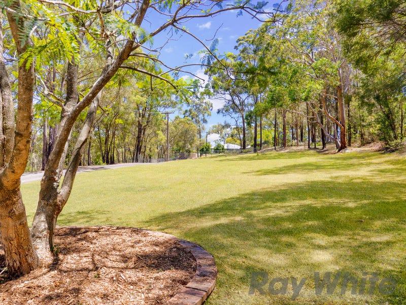 541 Blaxlands Ridge Road, Kurrajong, NSW 2758