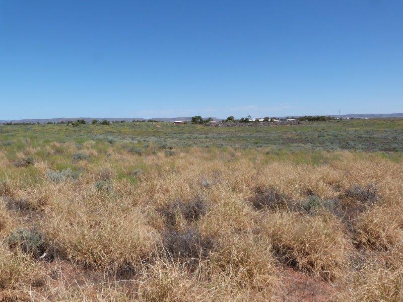 85-111 Press Road, Port Augusta West