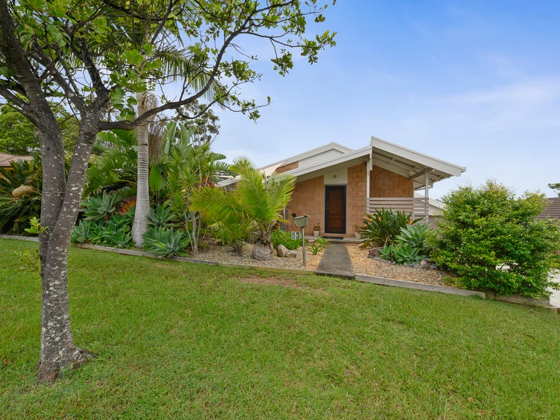 53 Scarborough Street, Woolgoolga, NSW 2456