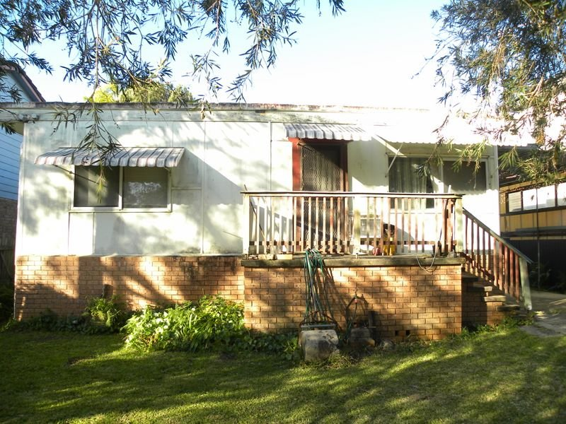 3 Hastings Street, Rocky Point, NSW 2259
