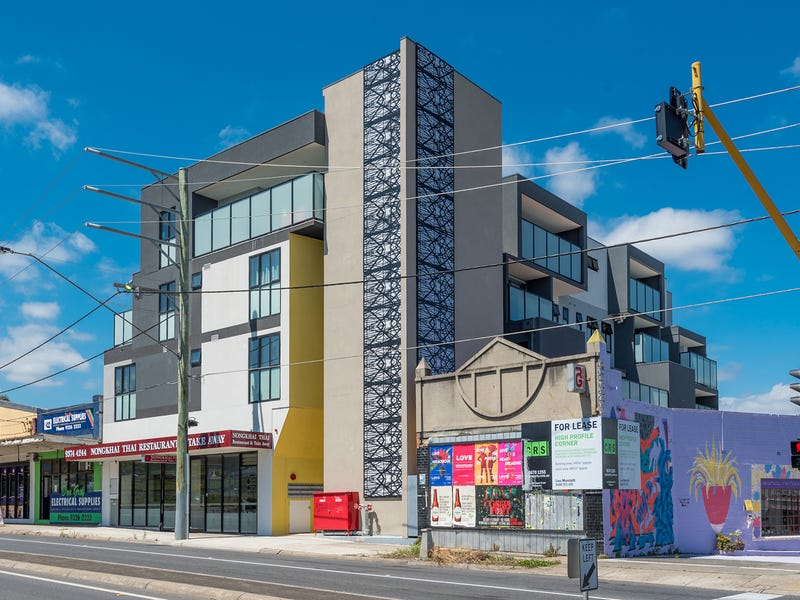 13/366 Pascoe Vale Road, Strathmore, Vic 3041