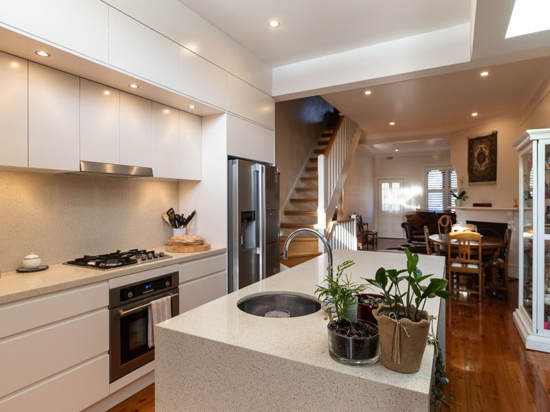 10 Parnell Place, Newcastle East, NSW 2300