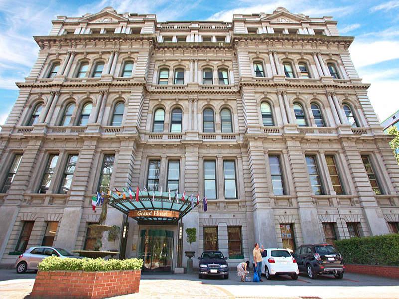 631 67 Spencer Street Melbourne Vic 3000 Property Details