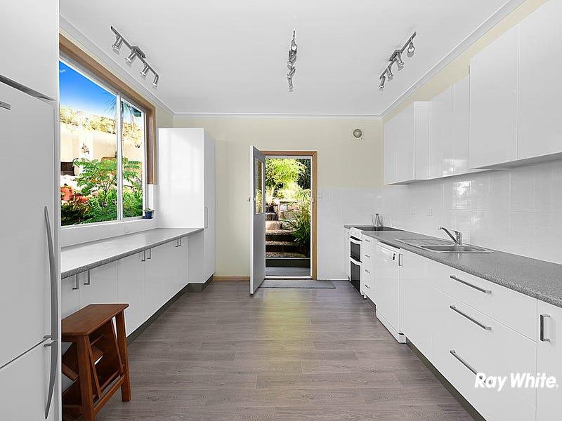 6 Woodfield Avenue, Bundeena, NSW 2230