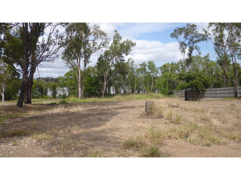 47 Emu Park Road, Lakes Creek, Qld 4701
