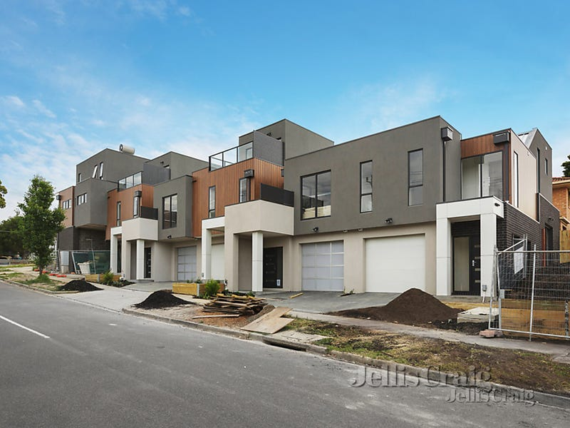 5/207 Manningham Road, Templestowe Lower, Vic 3107