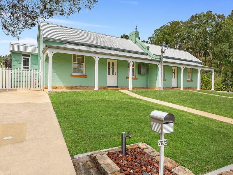 2/76 Menangle Street, Picton, NSW 2571