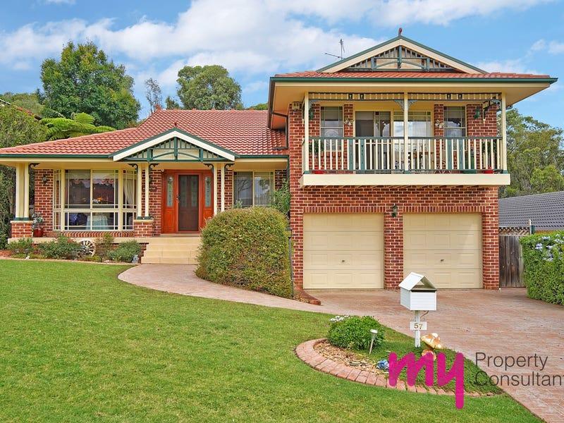 57 Corunna Avenue, Leumeah, NSW 2560