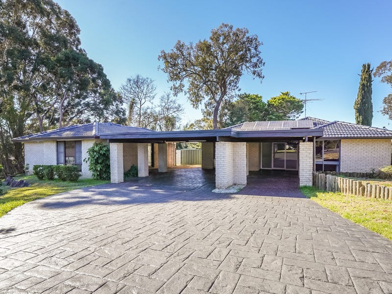 7 Kylie Place, Camden South, NSW 2570