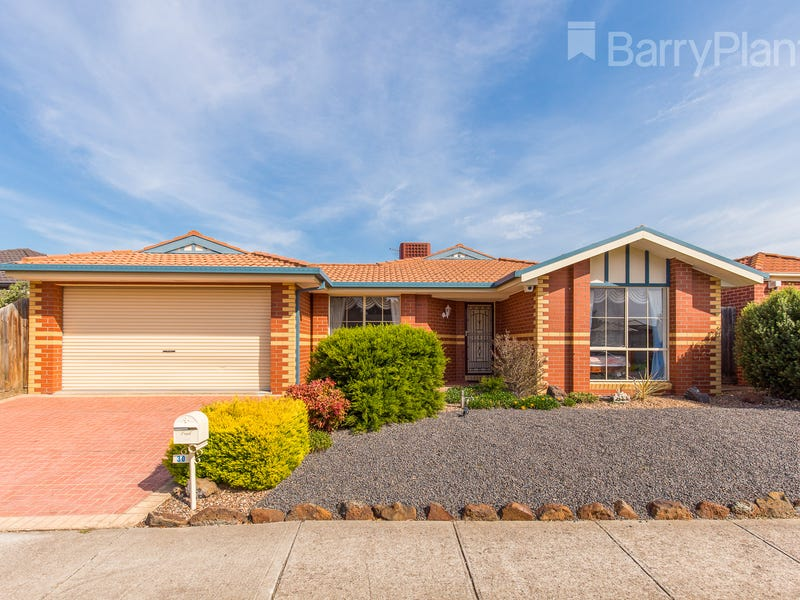 30 Sandleford Way, Hoppers Crossing, Vic 3029