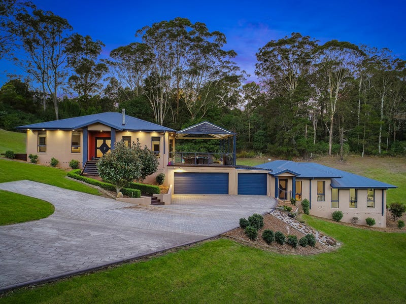 466 The Entrance Road, Erina Heights, NSW 2260