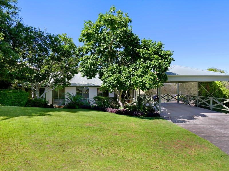 38 Kywong Rd, Berowra, NSW 2081