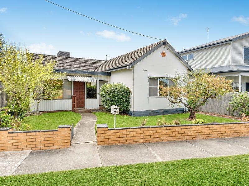 1B Boyne Avenue, East Geelong, Vic 3219