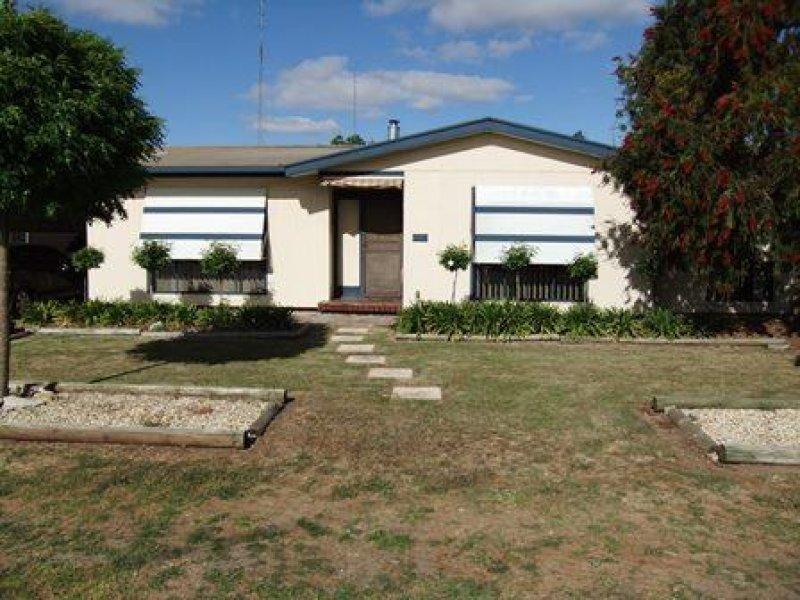 12 Wirrega Avenue, Keith, SA 5267