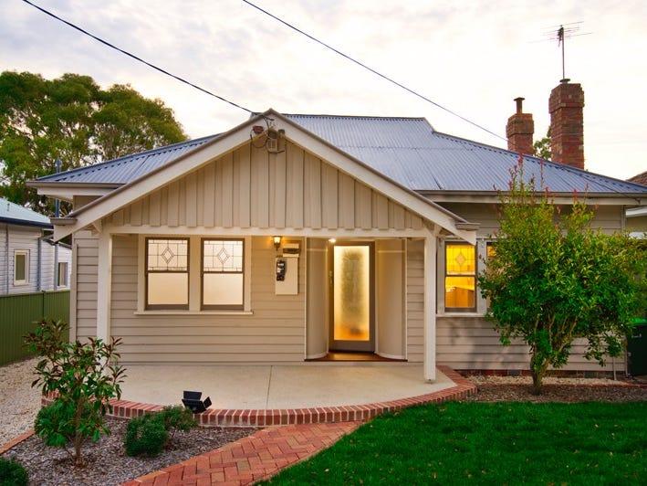 1113 Lydiard Street, Ballarat North, Vic 3350