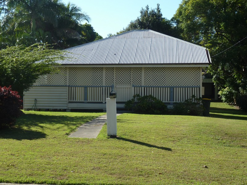 5 Station St, Bundaberg North, Qld 4670