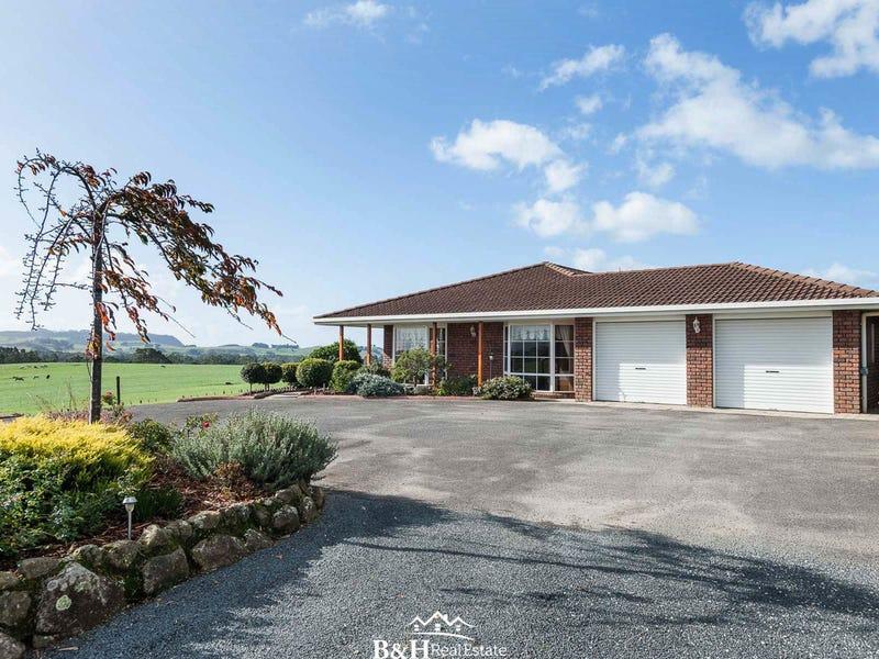 91 Oldina Road, Wynyard, Tas 7325