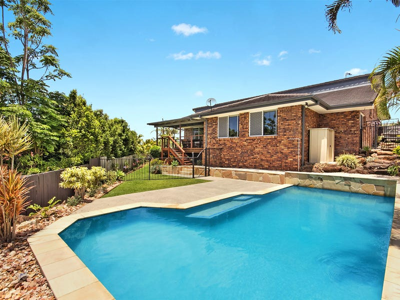 17 Golfview Court, Banora Point, NSW 2486