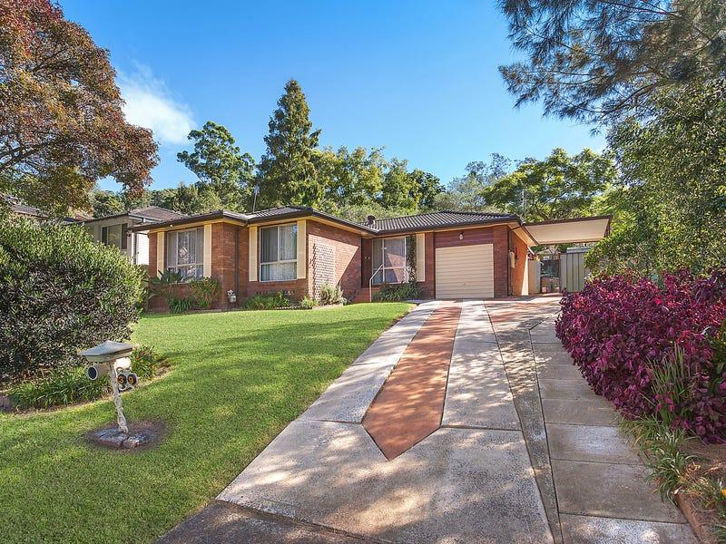 39 Neeworra Avenue, Narara, NSW 2250