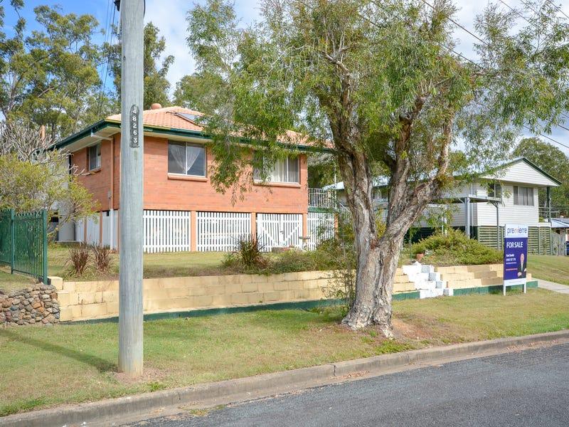 3 Castle Street, Goodna, Qld 4300
