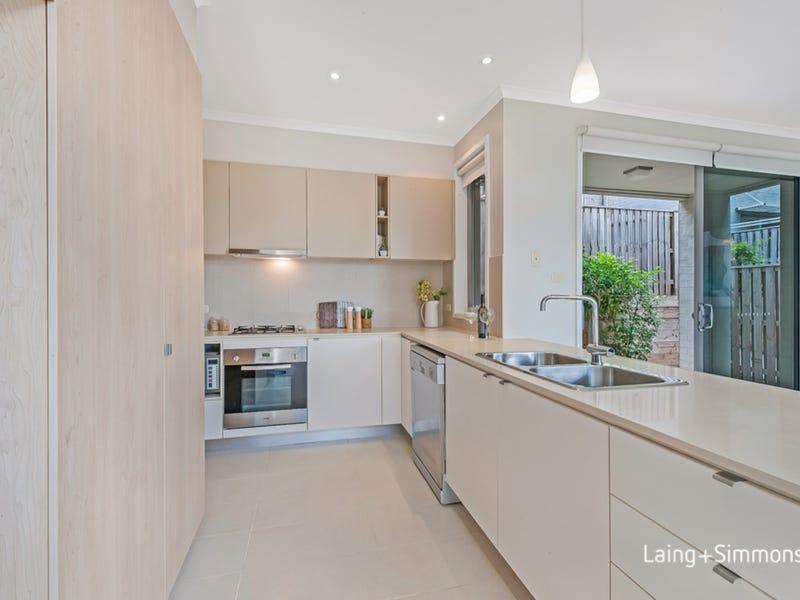 7 Naying Drive, Pemulwuy, NSW 2145