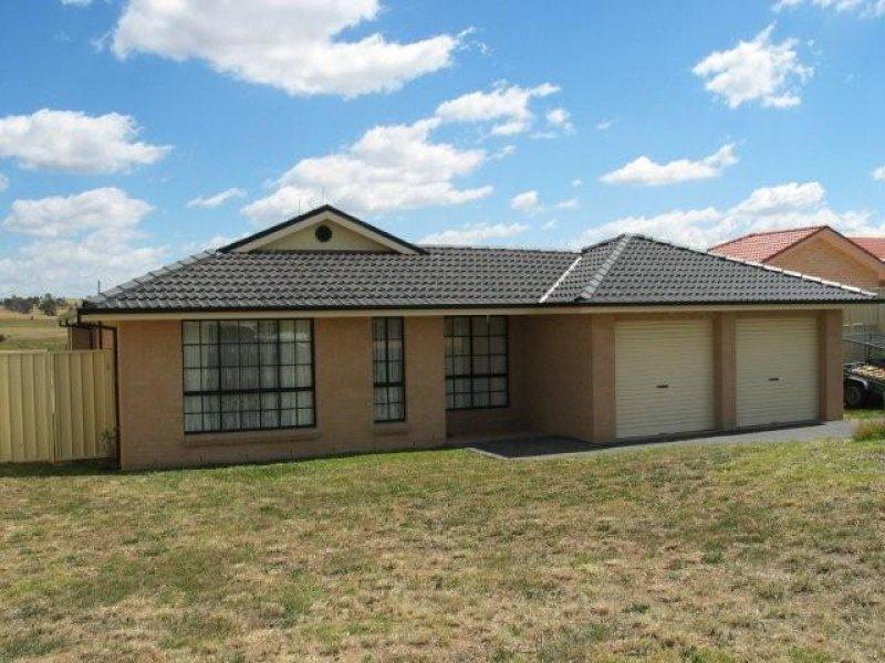 88 Green Valley, Goulburn, NSW 2580