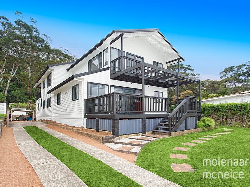 16 Broadridge Street, Wombarra, NSW 2515
