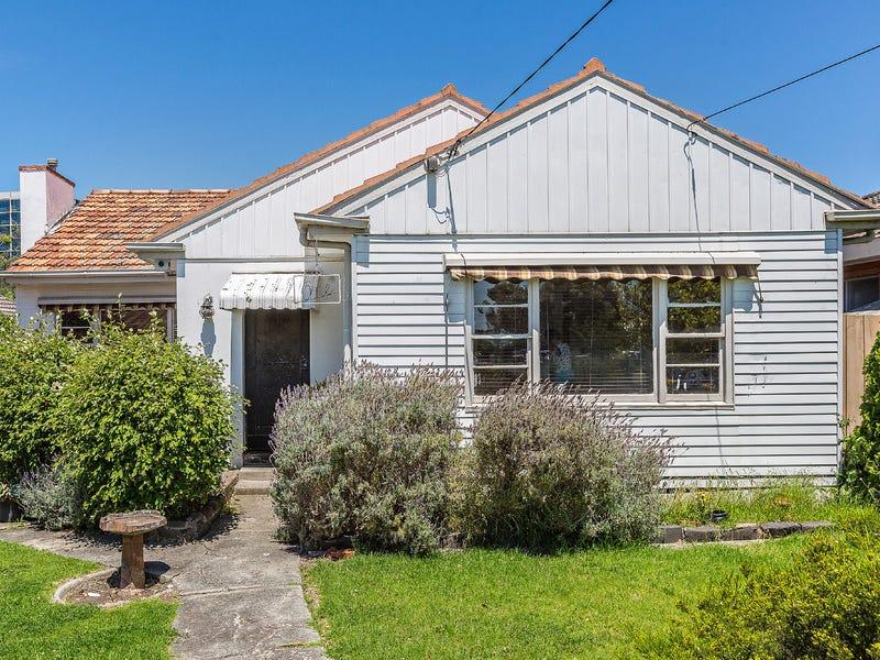 1 Dawson Avenue, Footscray, Vic 3011