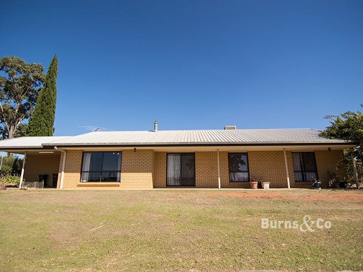187 Cowra Avenue Ext, Irymple, Vic 3498