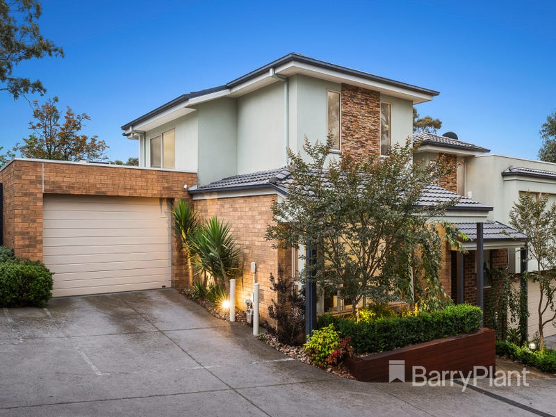 6/35-37 Wooddale Grove, Donvale, Vic 3111