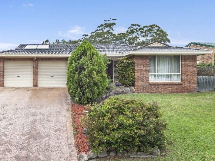 32 Golden Wattle Drive, Ulladulla, NSW 2539