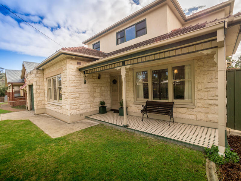 14 Laught Avenue, Black Forest, SA 5035