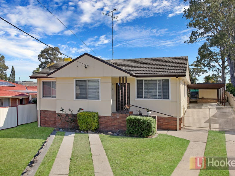 102 Barbara Blvd, Seven Hills, NSW 2147