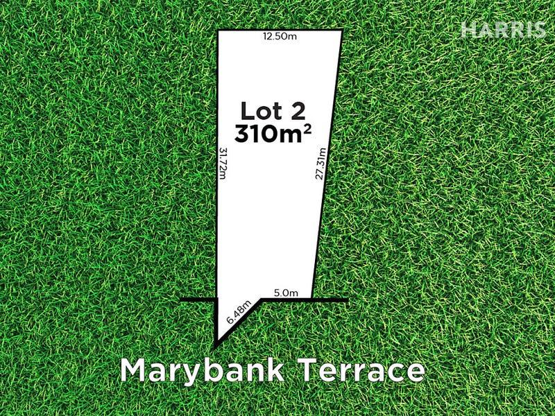 28 Marybank Terrace, Athelstone, SA 5076