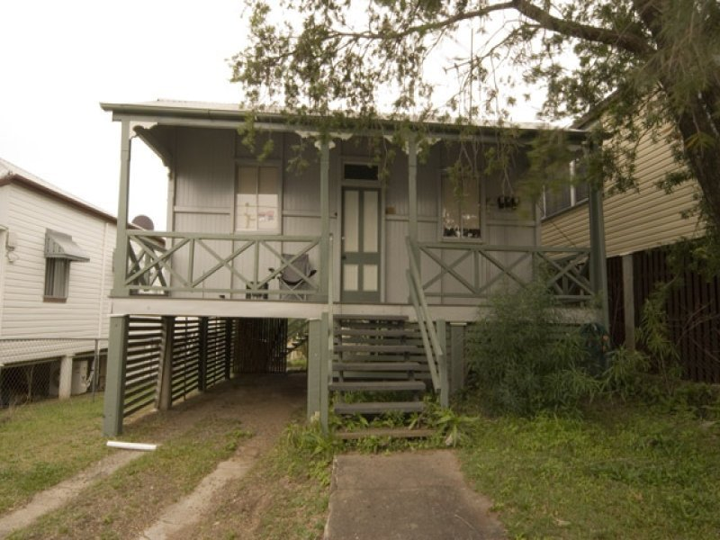146 Gladstone Rd, Highgate Hill, Qld 4101