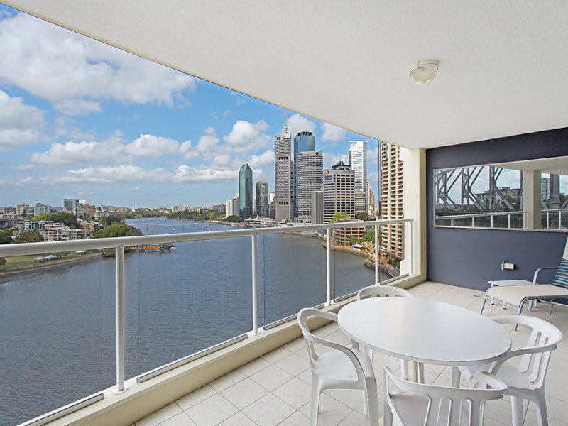 70/82 Boundary Street, Brisbane City, Qld 4000