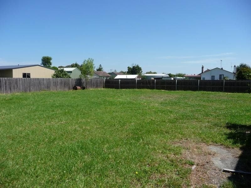 Address available on request, Orbost, Vic 3888