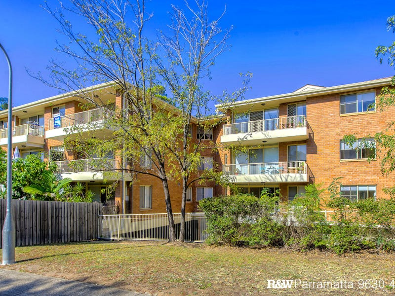 3/30-34 Manchester Street, Merrylands, NSW 2160
