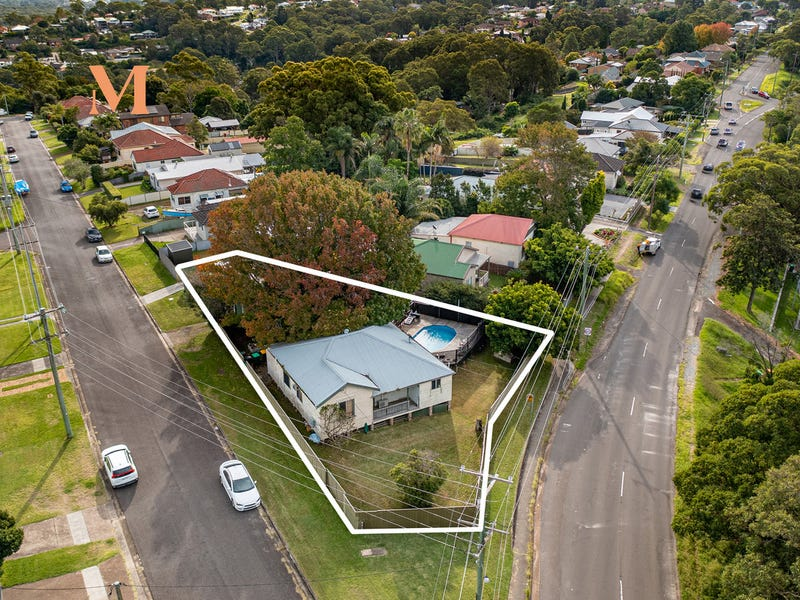 276 Wallsend Road, Cardiff Heights, NSW 2285