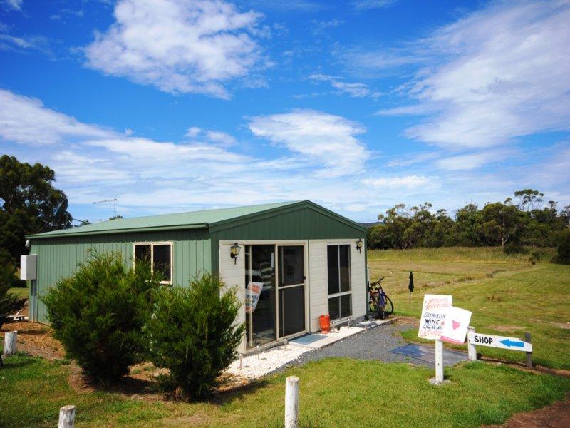 16494 Tasman Highway (Llandaff) Bicheno, Coles Bay, Tas 7215