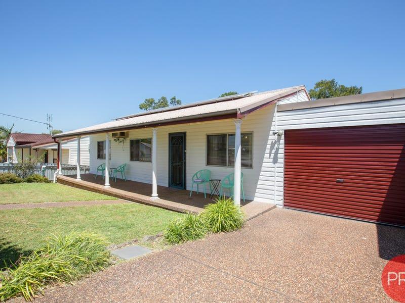26 Mcarthur Street, Telarah, NSW 2320