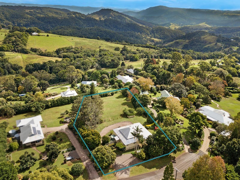 35 Meadow Rd, Reesville, Qld 4552