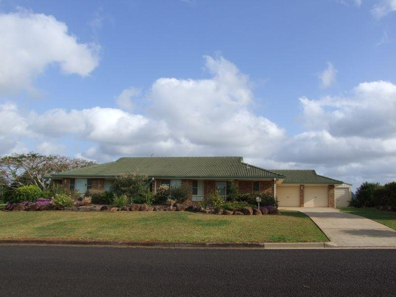 Address available on request, Alstonvale, NSW 2477
