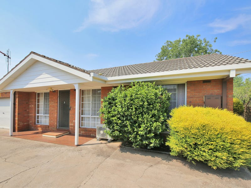 Unit 2/13 Walker Street, Benalla, Vic 3672