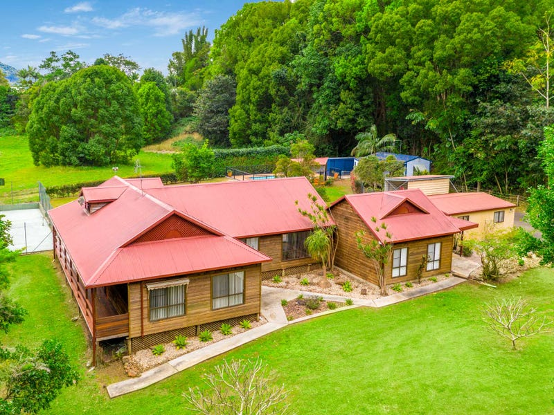28 Left Bank Road, Mullumbimby, NSW 2482