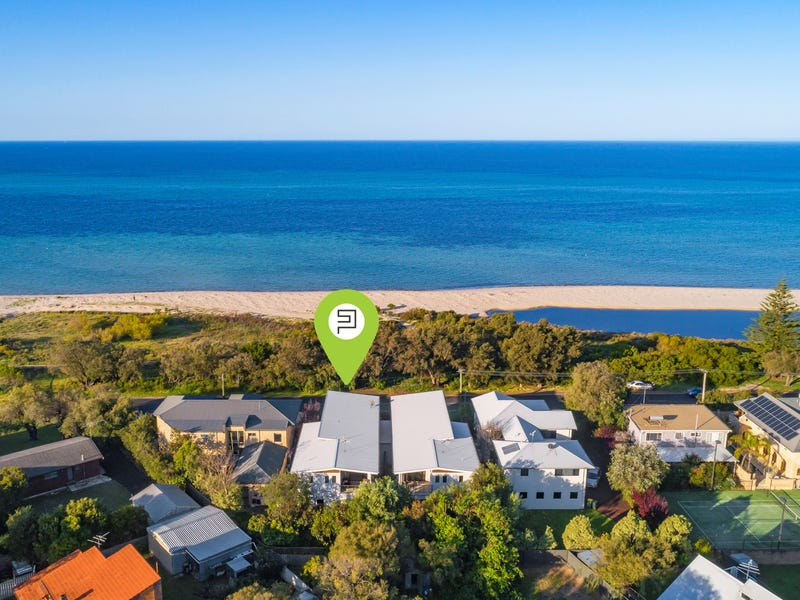 1/142 Geographe Bay Road, Quindalup, WA 6281