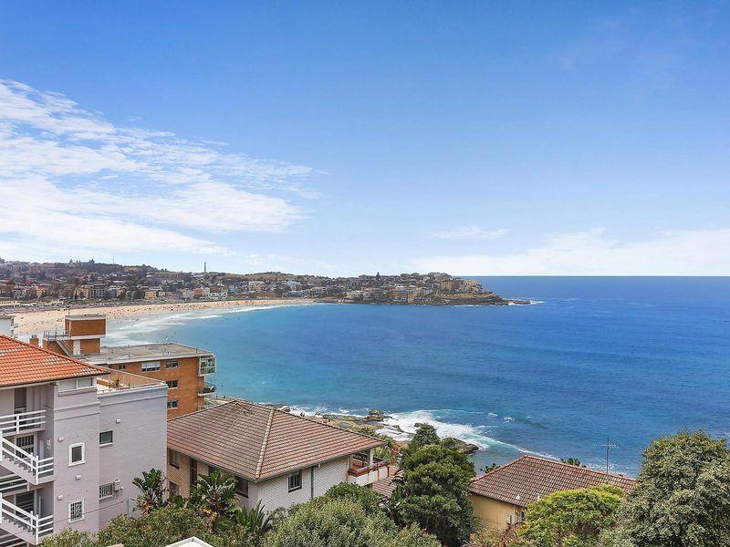 21/24 Sandridge Street, Bondi Beach, NSW 2026